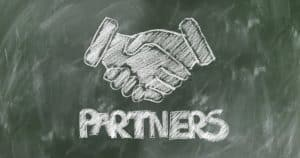 James Shutt Business Partnership