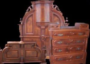 refinish-furniture